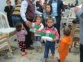Iraq Programs