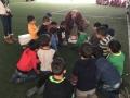 Lebanon Programs