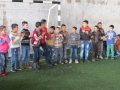 Lebanon Program