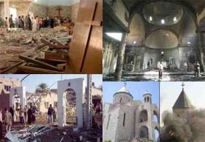 iraq-christians-combo